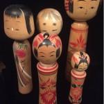 yumehakanaukara-img450x600-1490513963wt2zdh20279